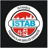istab_logo[1]