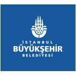 istab_logo1[3]
